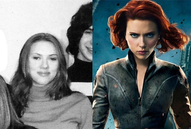 12-marvel-heroes-before-they-turned-into-heroes12