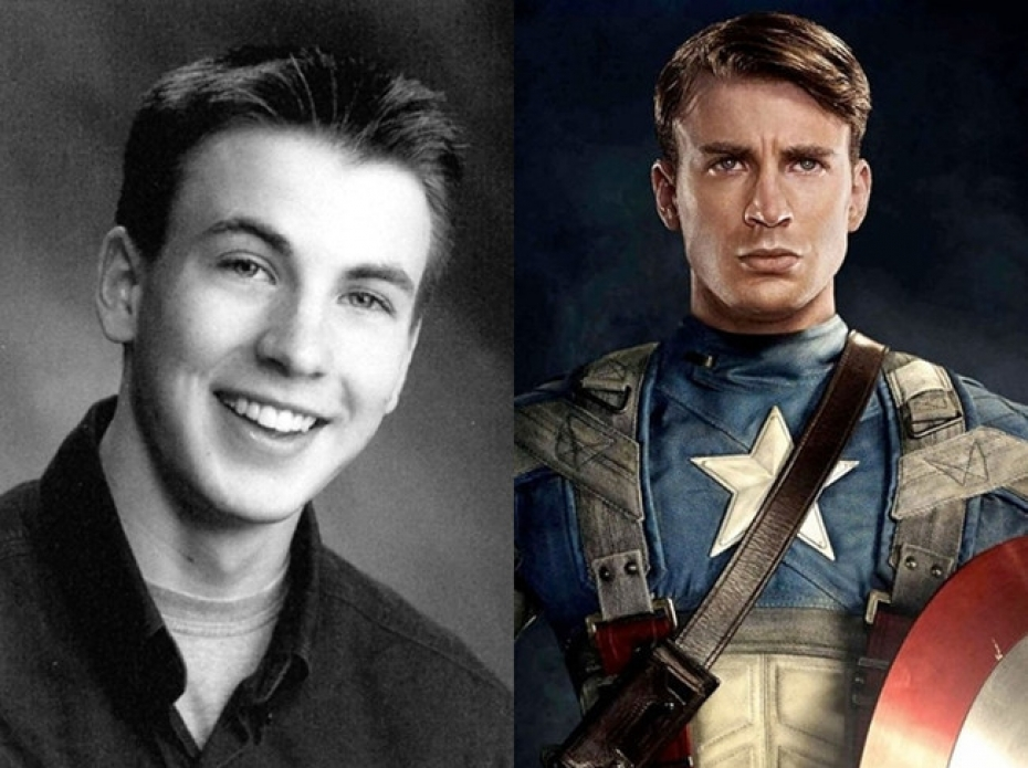 12-marvel-heroes-before-they-turned-into-heroes2