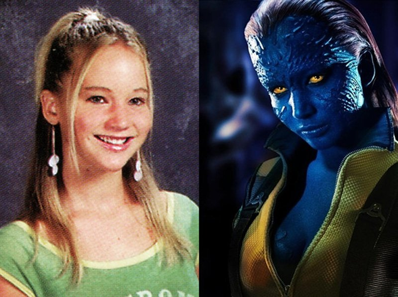 12-marvel-heroes-before-they-turned-into-heroes4
