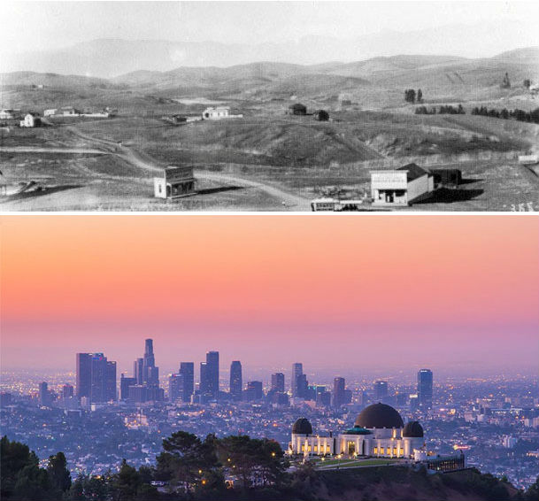 25-before-and-after-photos-of-famous-cities1