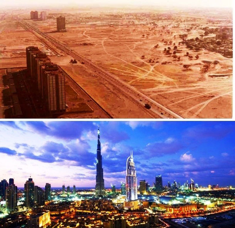 25-before-and-after-photos-of-famous-cities10