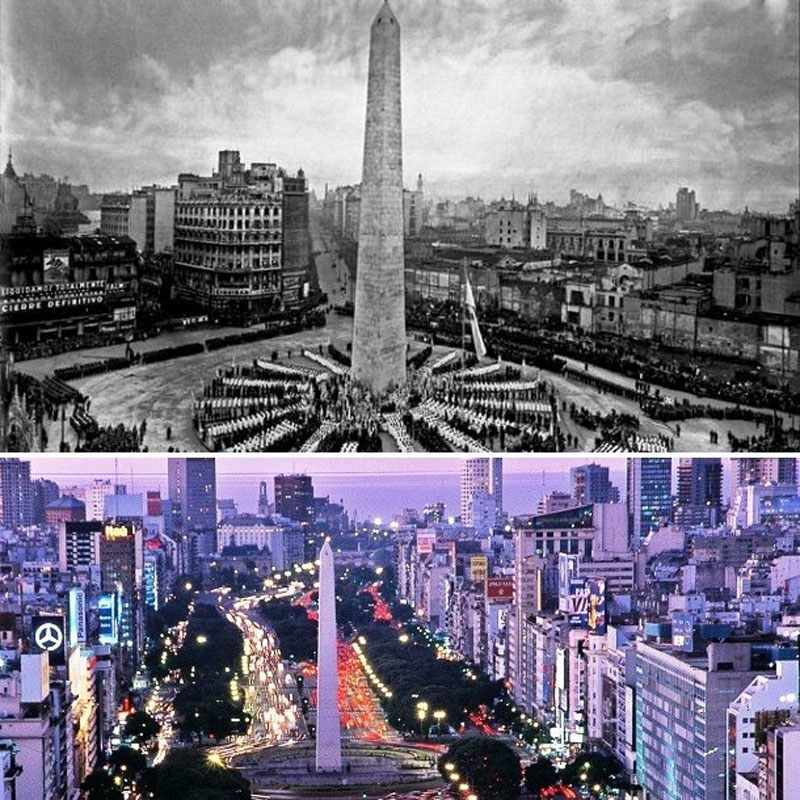 25-before-and-after-photos-of-famous-cities11