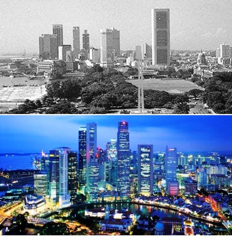25-before-and-after-photos-of-famous-cities12