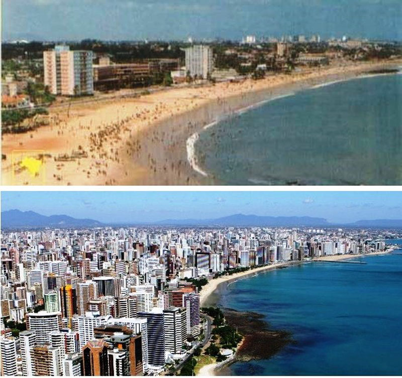 25-before-and-after-photos-of-famous-cities15