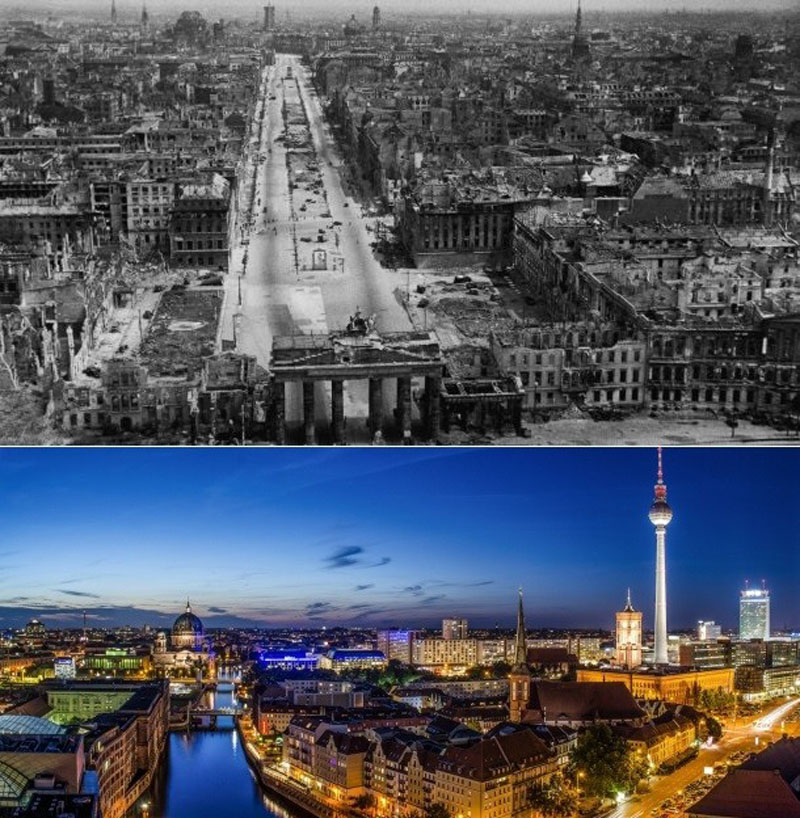 25-before-and-after-photos-of-famous-cities16