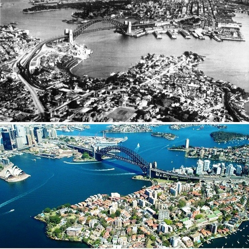 25-before-and-after-photos-of-famous-cities18