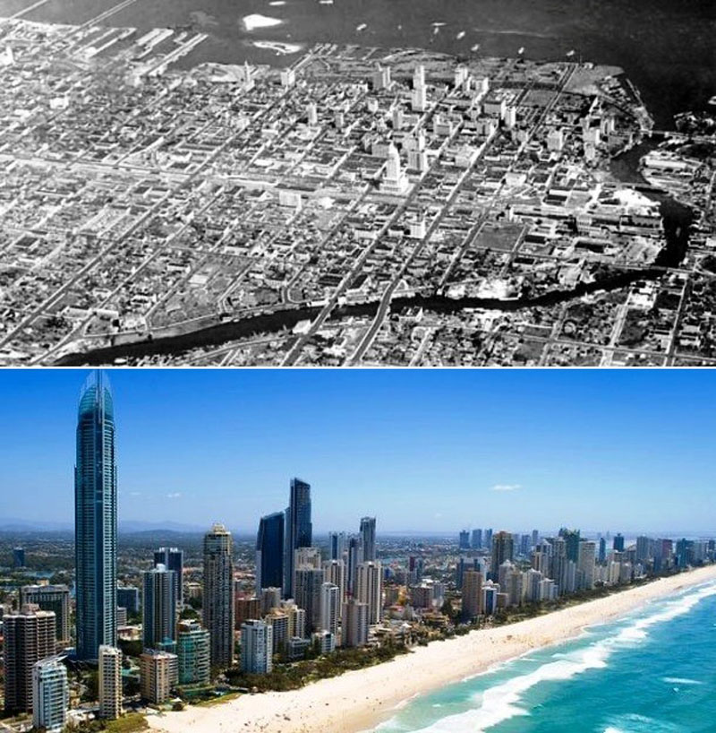 25-before-and-after-photos-of-famous-cities19