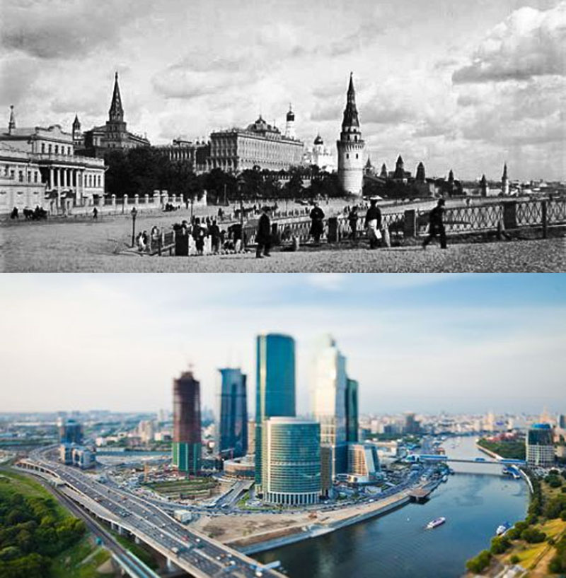 25-before-and-after-photos-of-famous-cities2