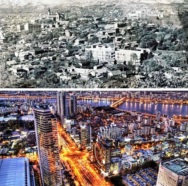 25-before-and-after-photos-of-famous-cities20