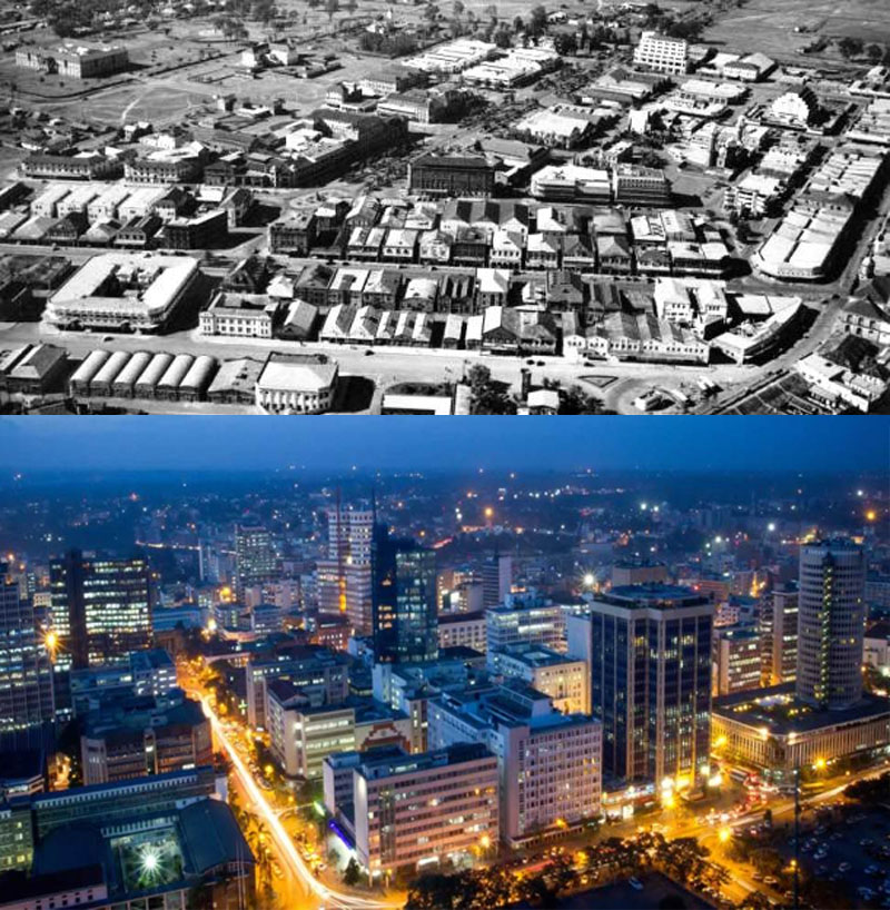 25-before-and-after-photos-of-famous-cities23