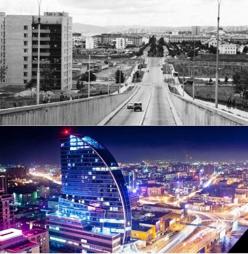 25-before-and-after-photos-of-famous-cities25