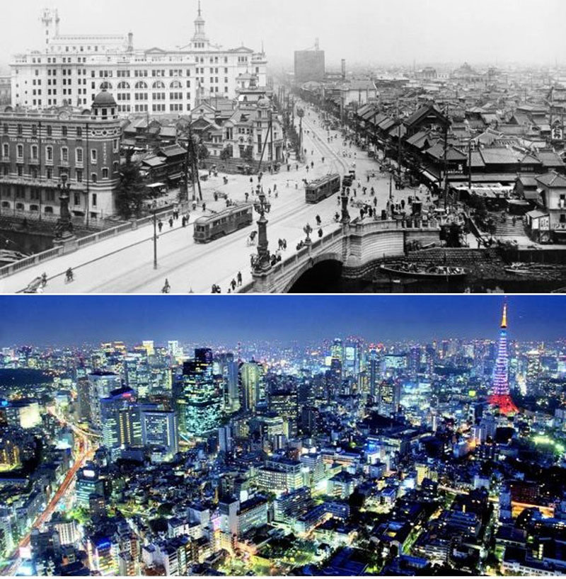 25-before-and-after-photos-of-famous-cities6