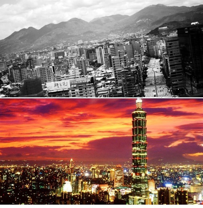 25-before-and-after-photos-of-famous-cities8