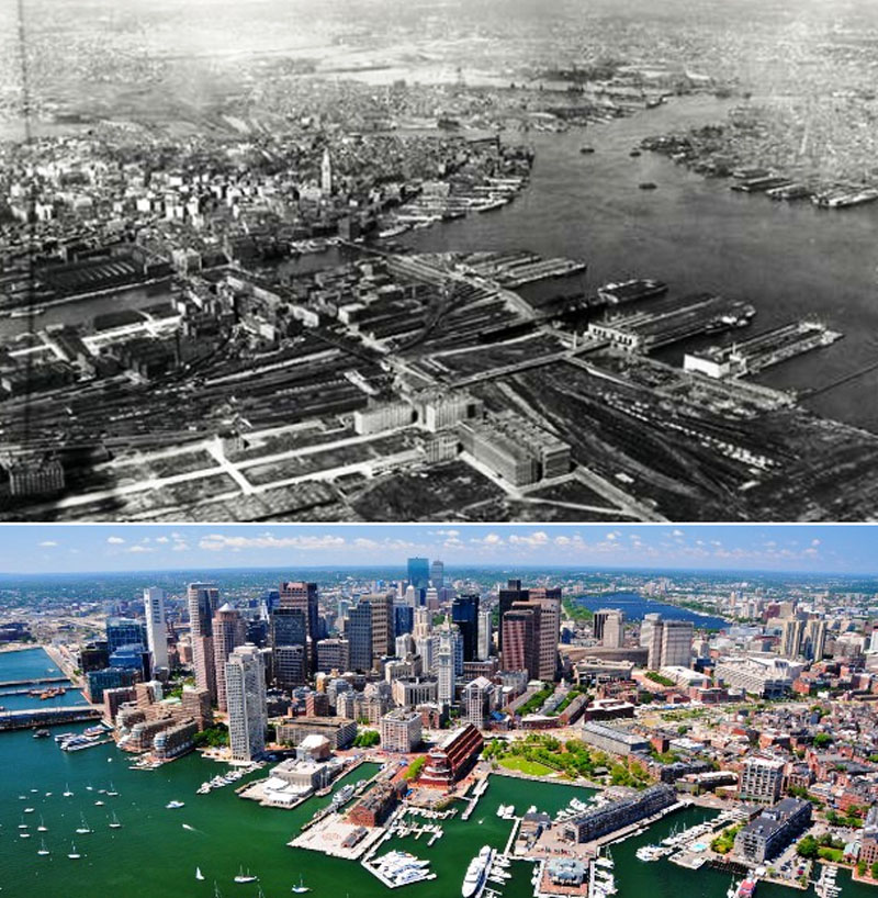 25-before-and-after-photos-of-famous-cities9
