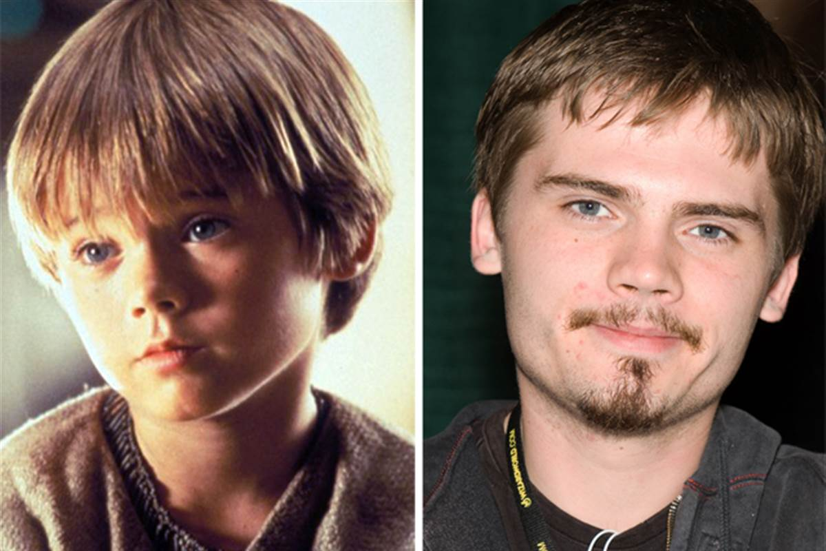 6-most-dangerous-roles-Jake-Lloyd–Star-Wars-Episode-I
