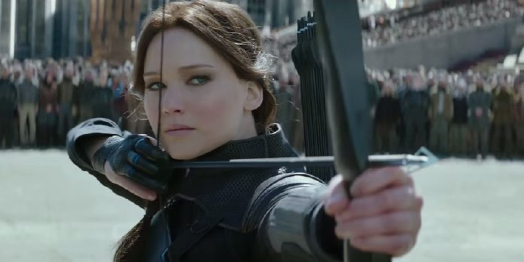 8-world-record-holding-celebs-5-lawrence-katniss-hunger-games