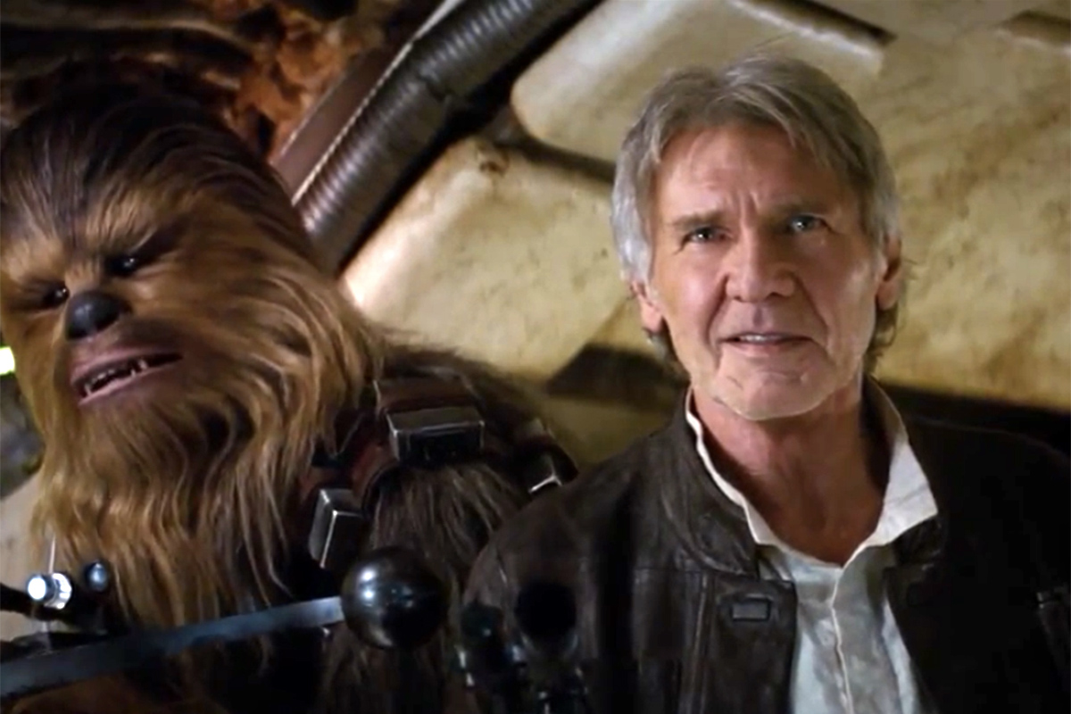 8-world-record-holding-celebs-6-harrison-ford-star-wars-force-awakens