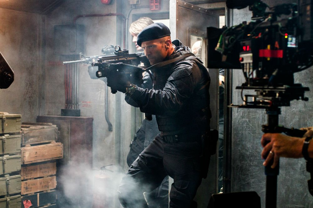 9-most-dangerous-roles-Jason-Statham-Expendables-3