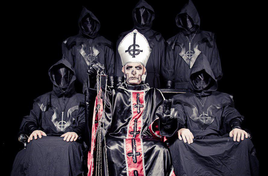 9-mysterious-musicians-1-ghost-satanic-band
