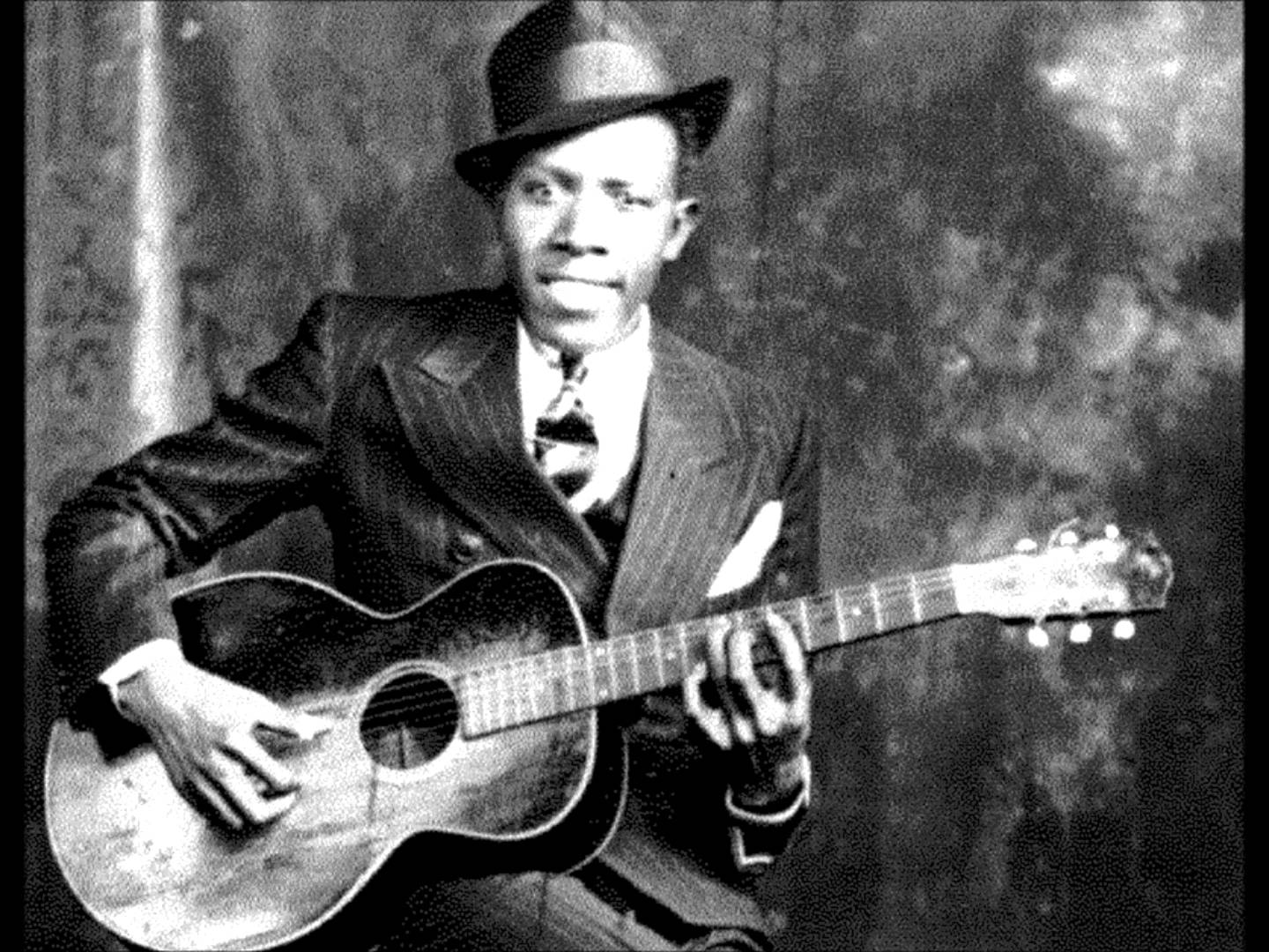 9-mysterious-musicians-6-robert-johnson