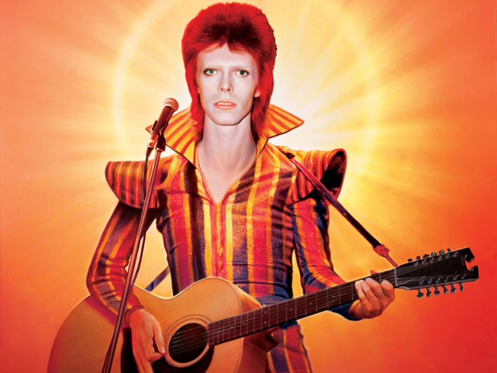 9-mysterious-musicians-9-bowie-ziggy