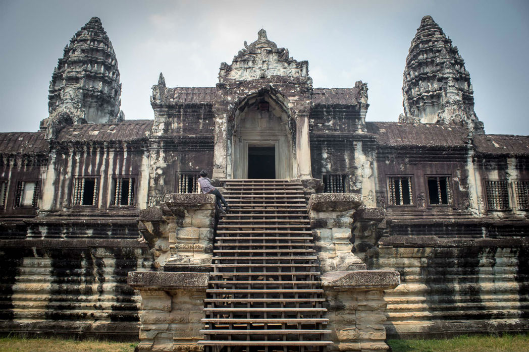 ancient-architectural-masterpieces-9-angkor-temples