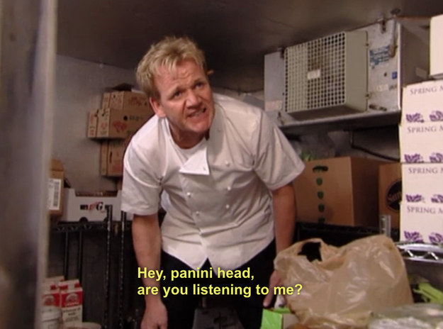 best-gordon-ramsay-insults-09