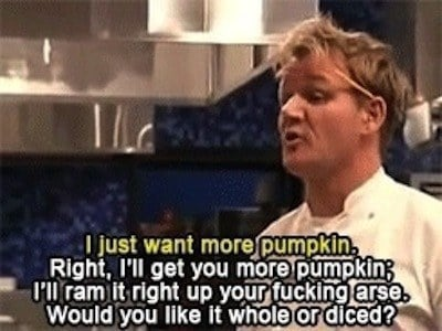 best-gordon-ramsay-insults-10
