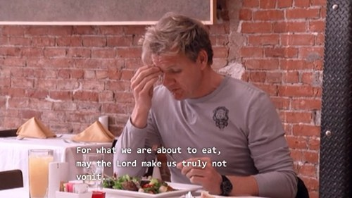 best-gordon-ramsay-insults-11