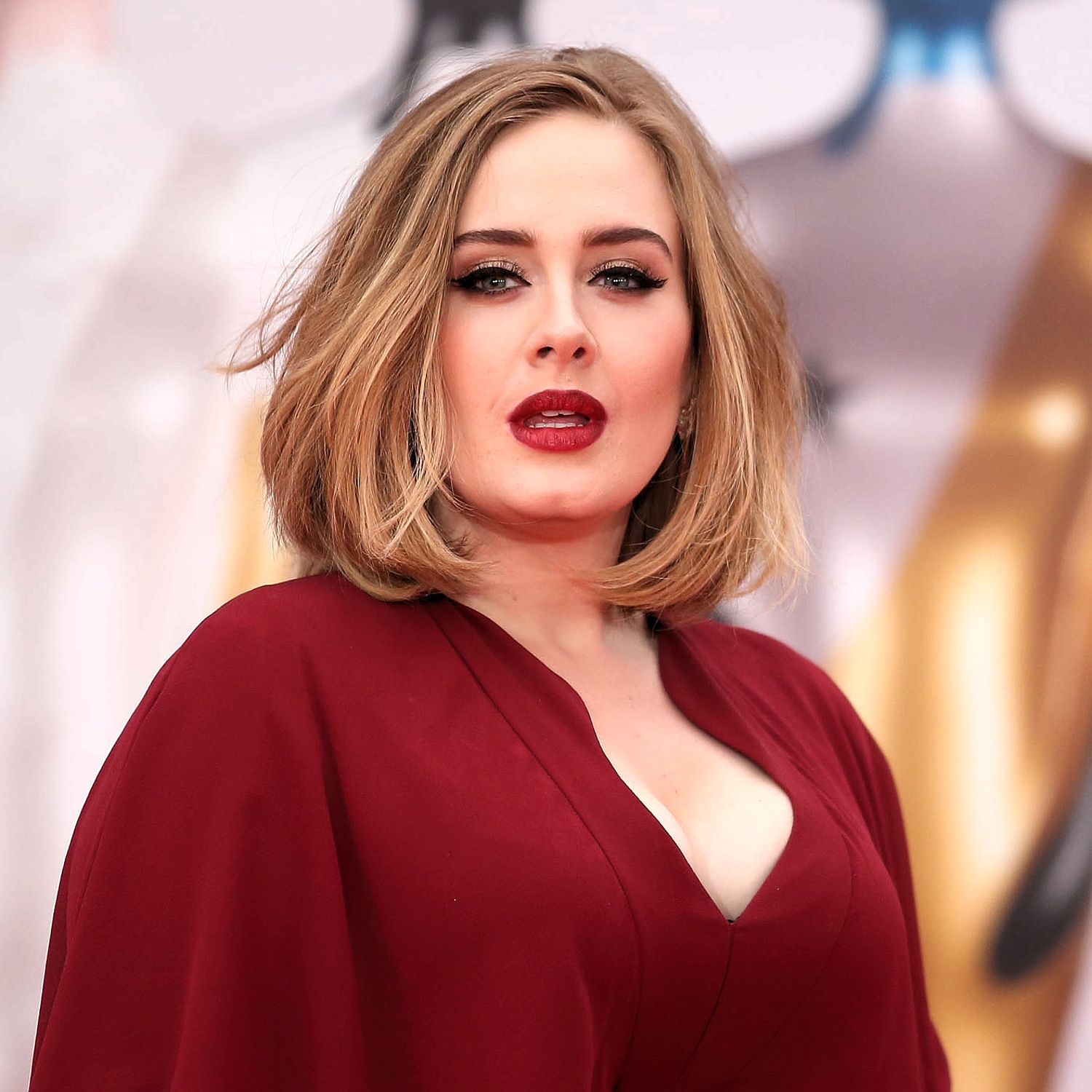celebrities-younger-03-adele