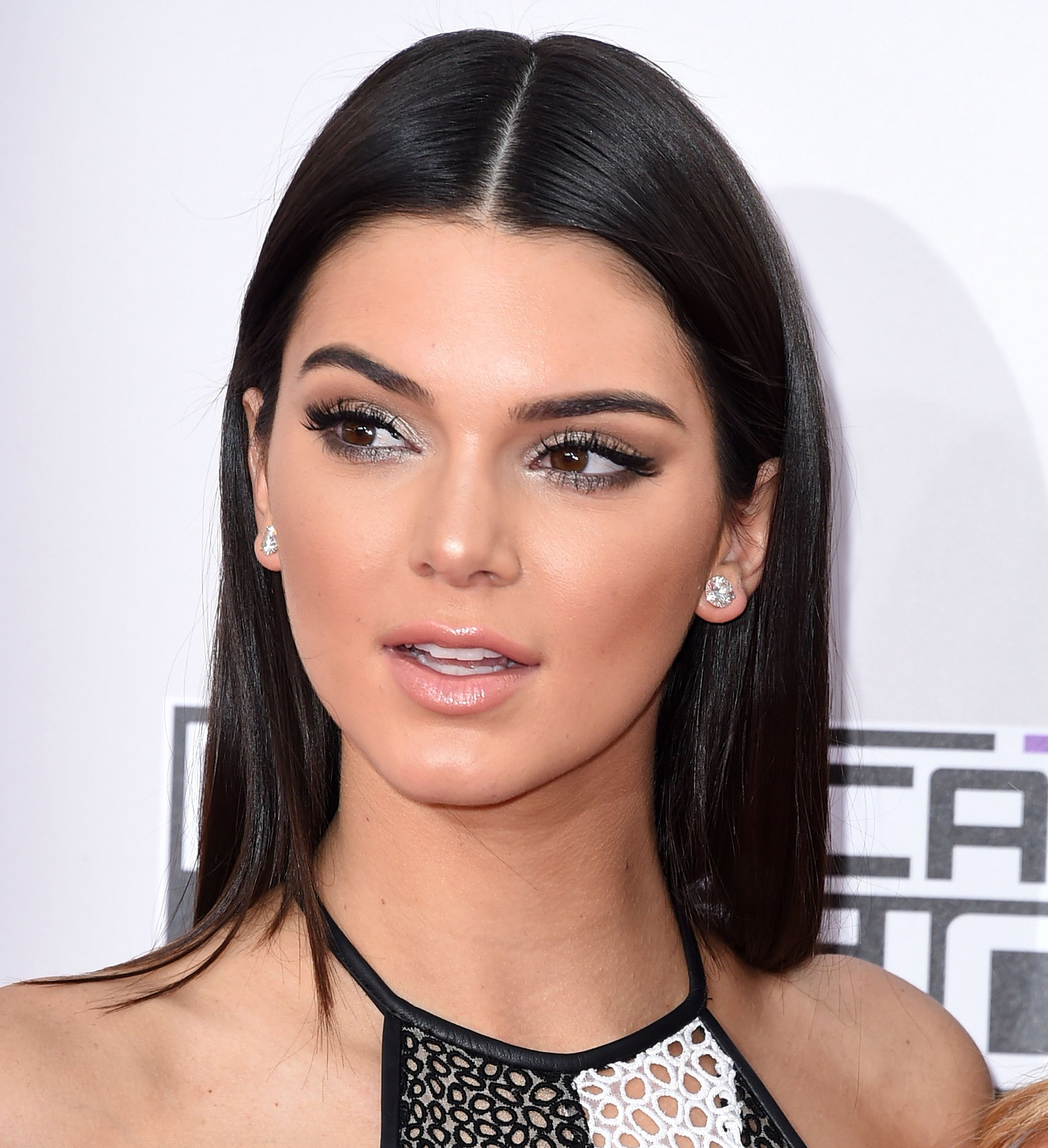 celebrities-younger-04-kendall-jenner
