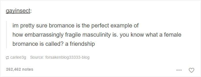 funny-masculinity- (15)