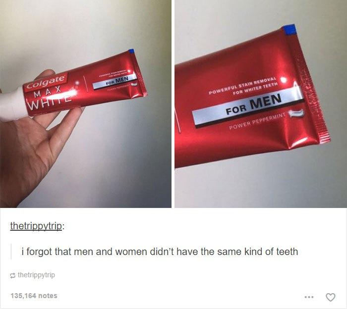 funny-masculinity- (26)