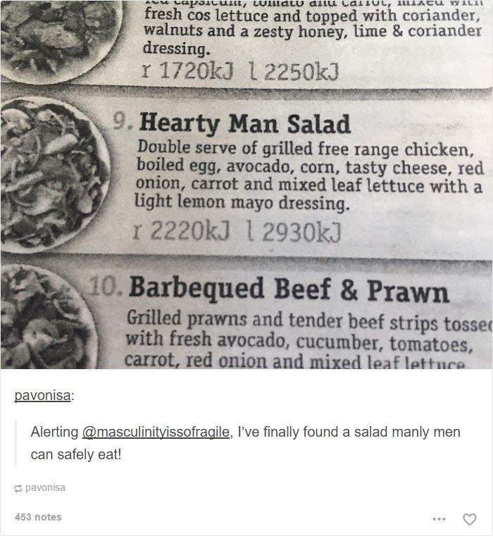 funny-masculinity- (28)