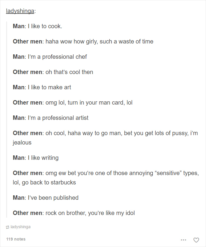 funny-masculinity- (8)