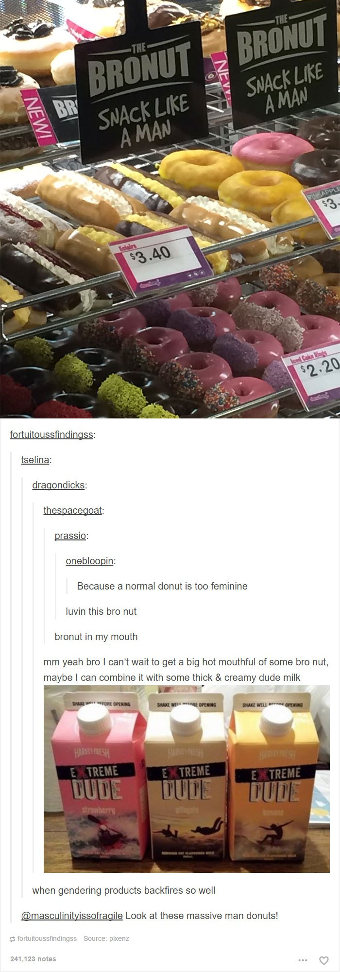 funny-masculinity- (9)