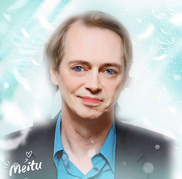 meitu-angelic-beauty-app-celebrity-transformation (13)