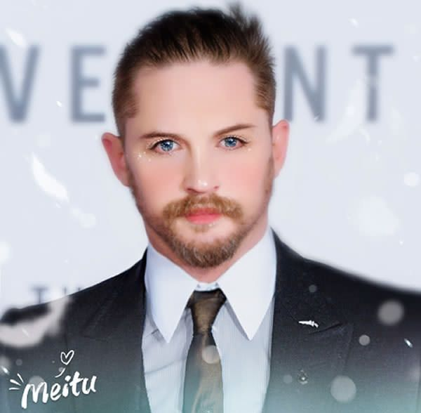 meitu-angelic-beauty-app-celebrity-transformation (15)