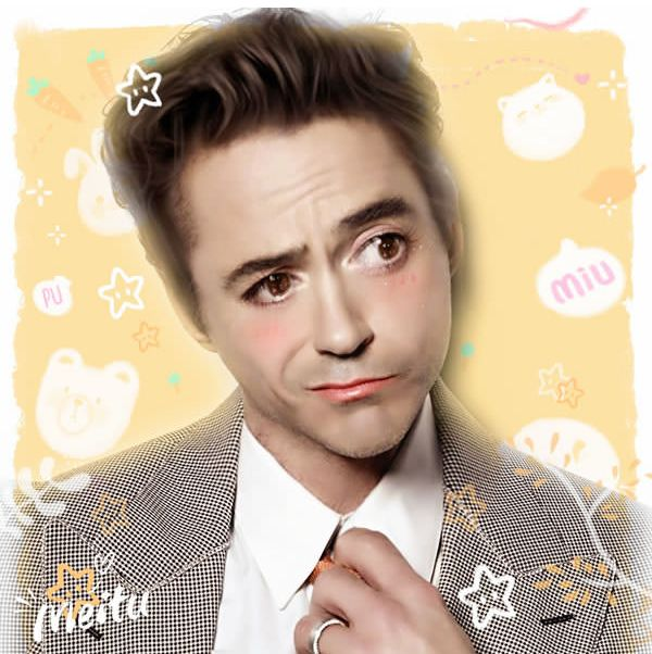meitu-angelic-beauty-app-celebrity-transformation (18)