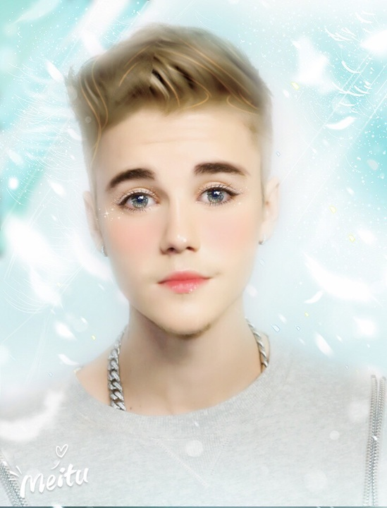 meitu-angelic-beauty-app-celebrity-transformation (3)