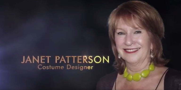 oscars-2017-fails-11-jan-chapman-janet-patterson-in-memoriam