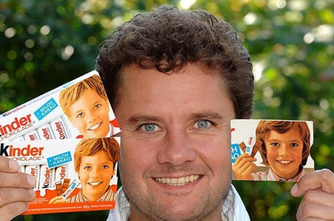 people-from-advertisements-01-kinder-chocolate-guy-gunter-euringer