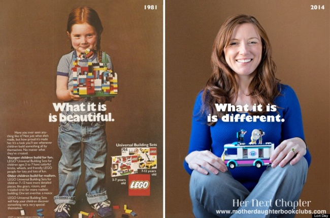 people-from-advertisements-04-lego-girl-rachel-giordano