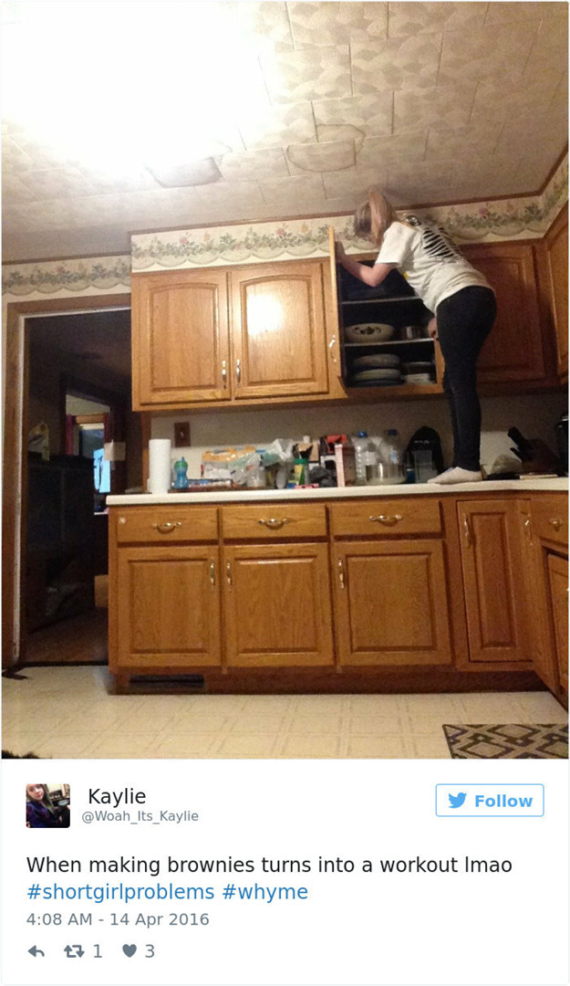 short-people-problems-14