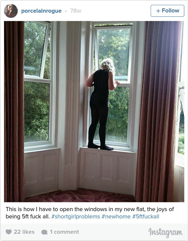 short-people-problems-16