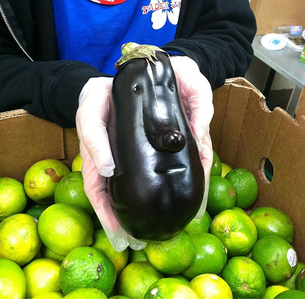 weirdly-shaped-fruits-vegetables- (27)