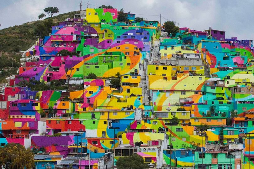 10-most-crazy-colored-places-on-earth2