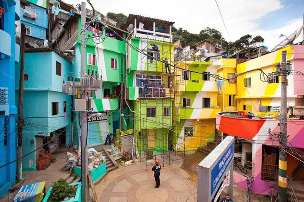 10-most-crazy-colored-places-on-earth5
