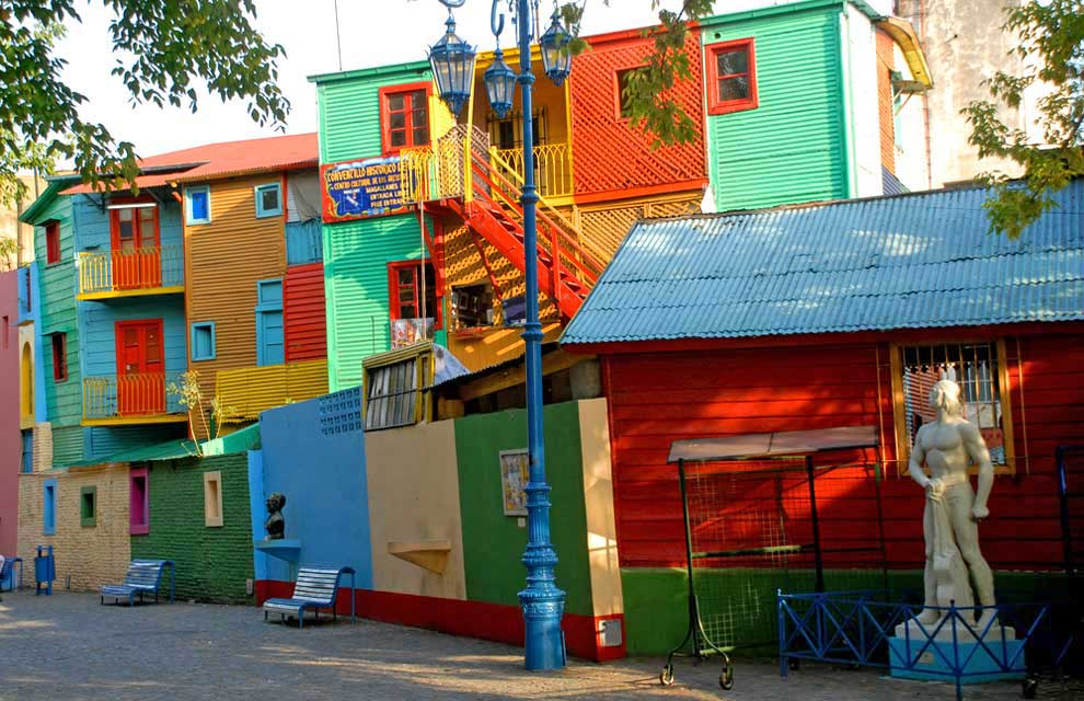 10-most-crazy-colored-places-on-earth6