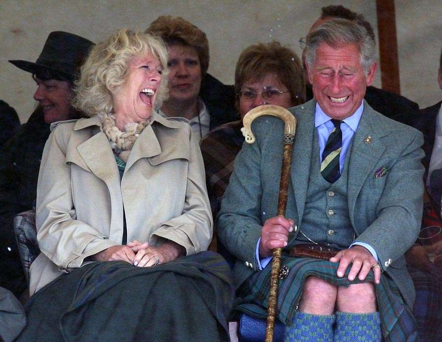 13-words-youll-never-hear-the-royals-say12
